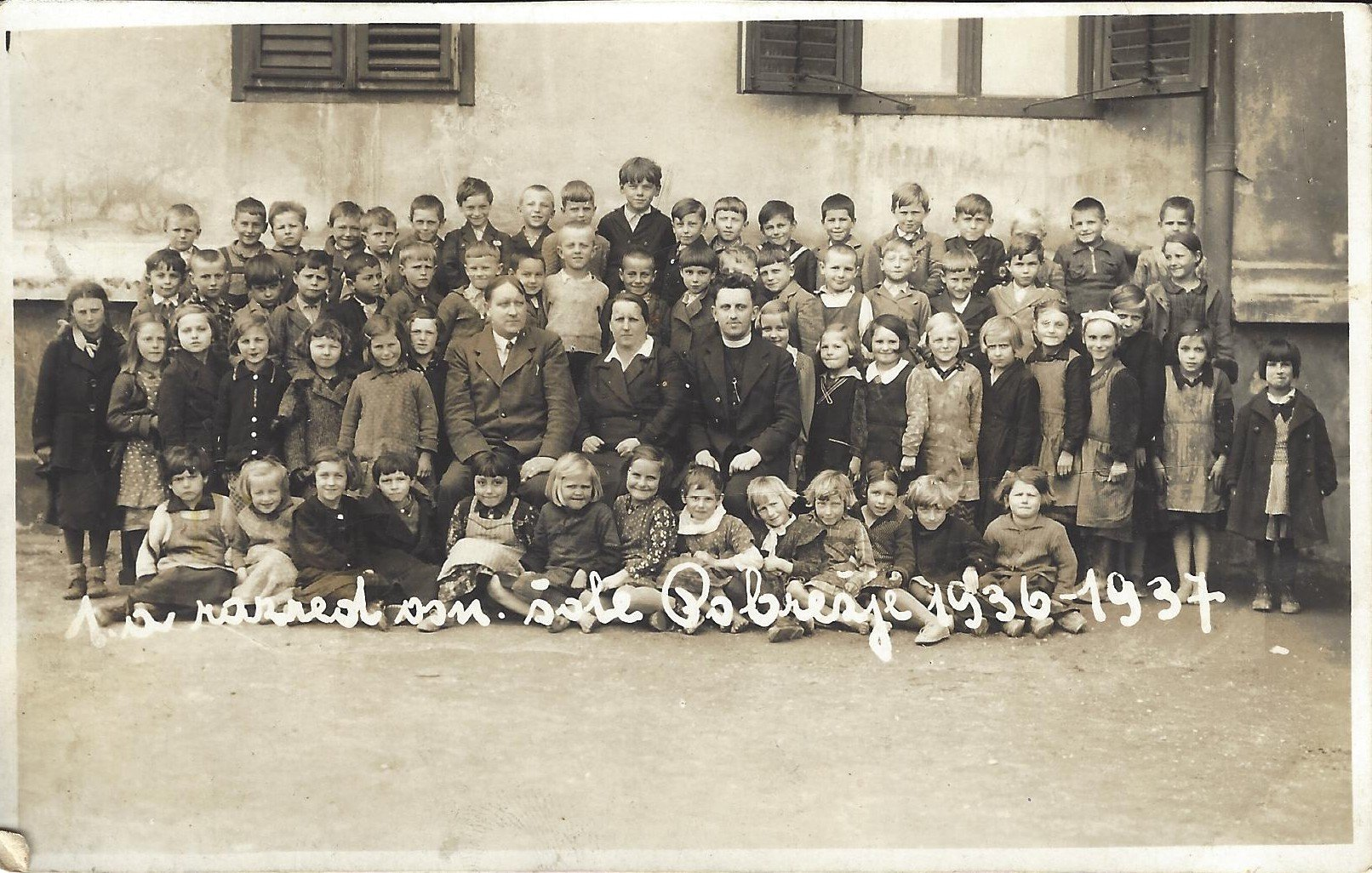 1a-1936-37