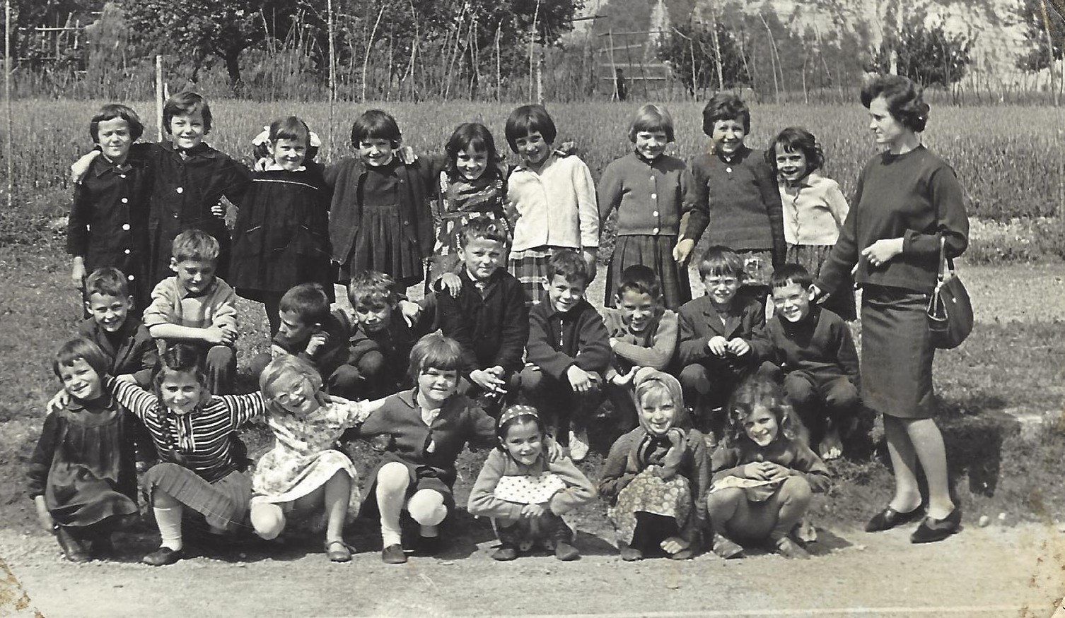 1b-1964-65