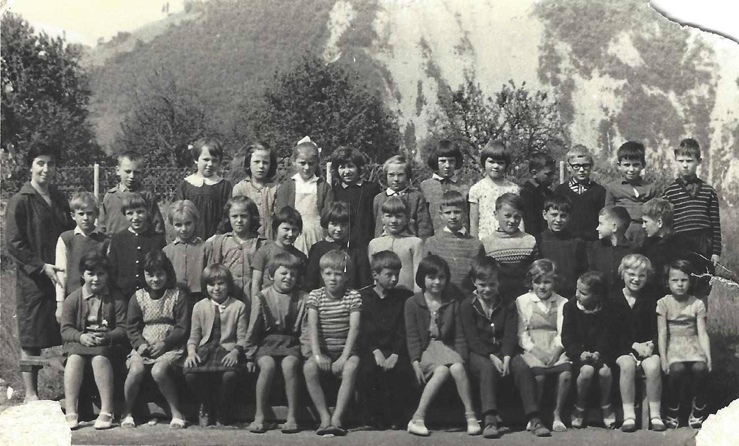 2a-1965-66