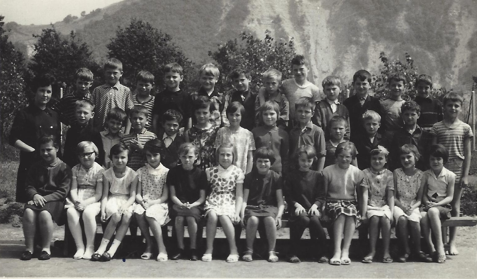 3-aa-1966-1967