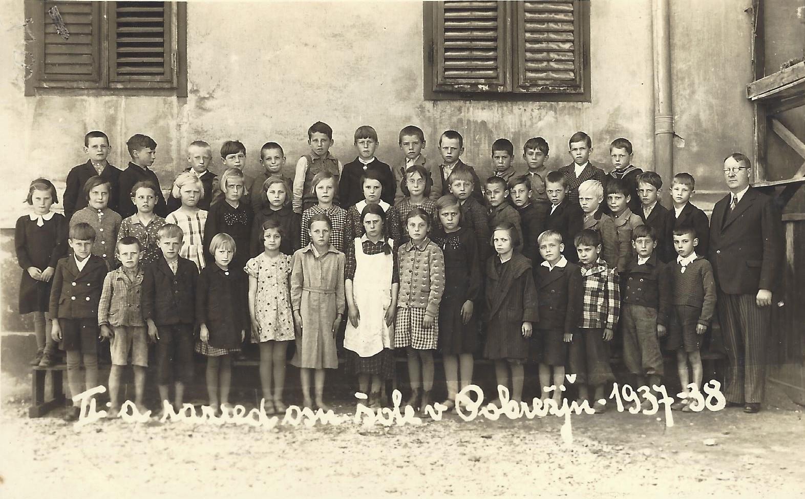 razred-1937-38-1